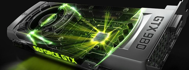 Nvidia GeForce GTX 980 Frame-Rate тесты от DF - Изображение 1