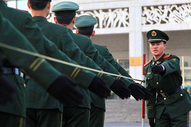 Факты о Китае . - Изображение 2