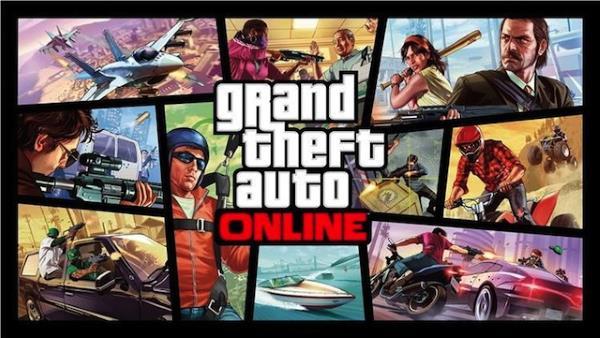 Информация по следующему DLC для GTA 5 Online - Изображение 1