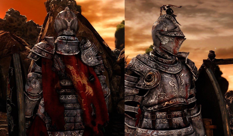 Син, дремлющий дракон - Изображение 5