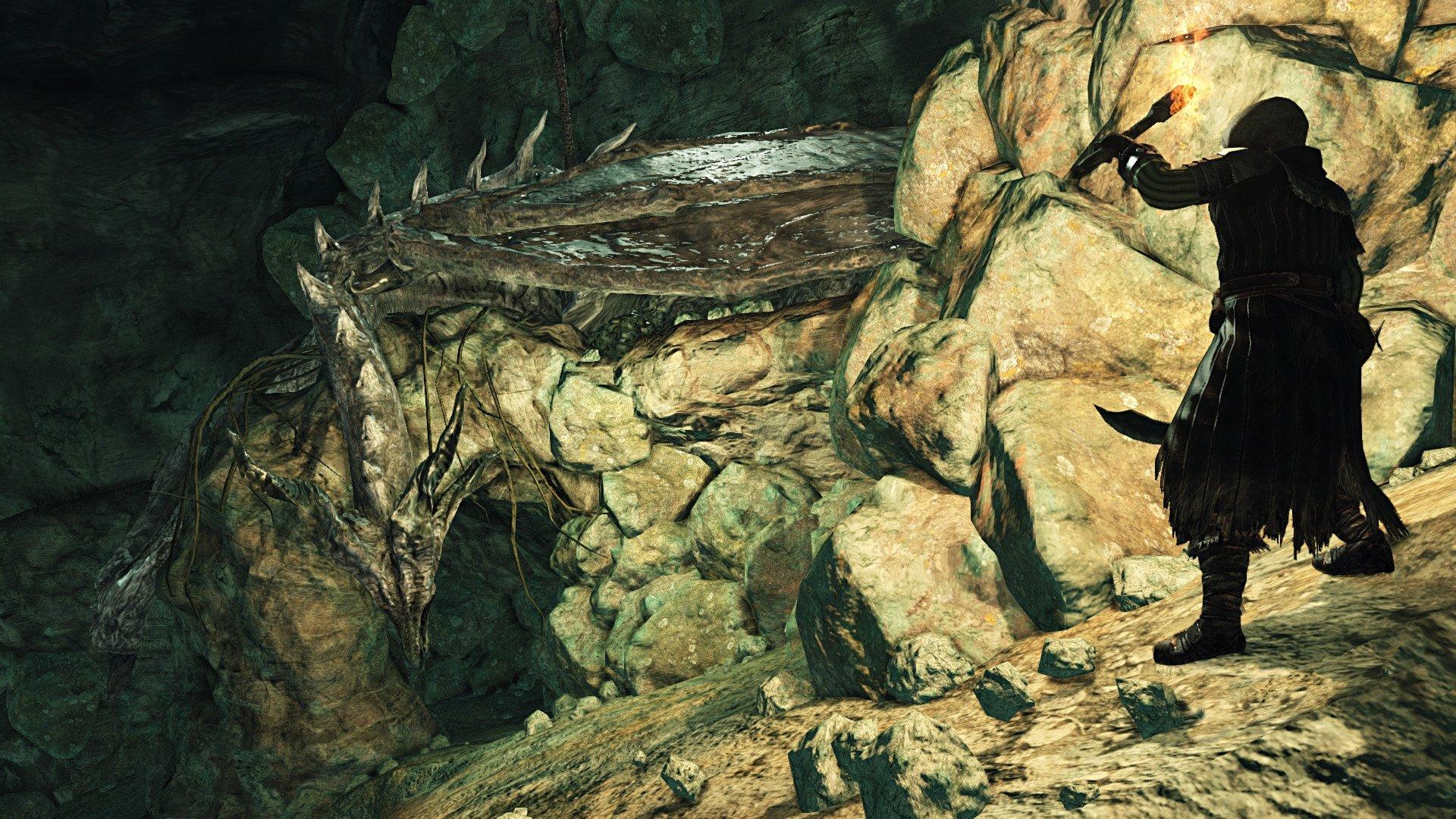 Син, дремлющий дракон - Изображение 1