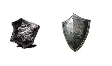 Син, дремлющий дракон - Изображение 6