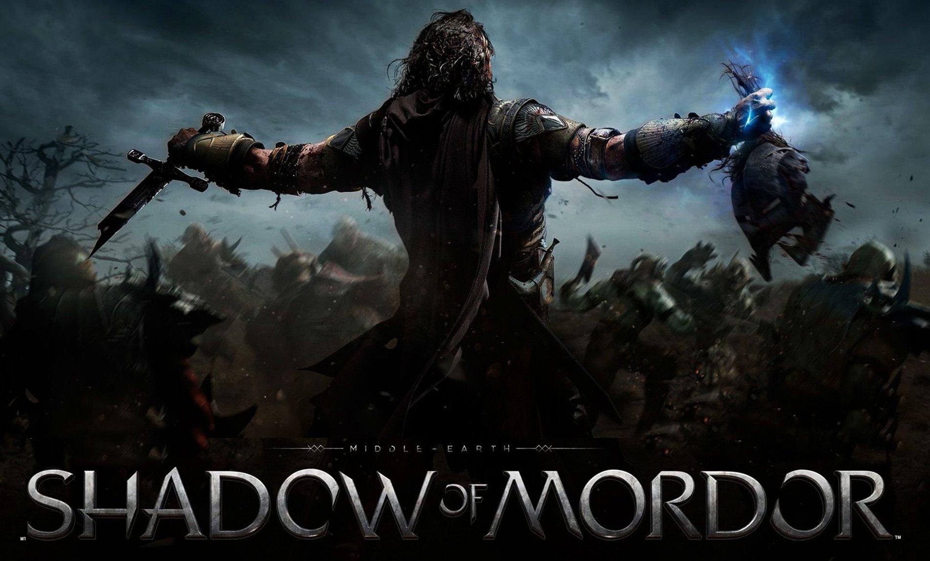 В сети появились первые оценки Middle-Earth: Shadow of Mordor. - Изображение 1