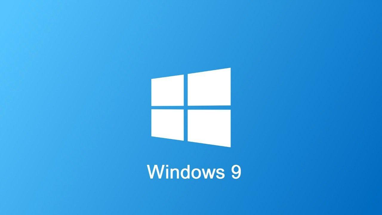 Глава индонезийского подразделения Microsoft сообщил, что Windows 9 будет бесплатной для пользователей Windows 8.  - Изображение 1