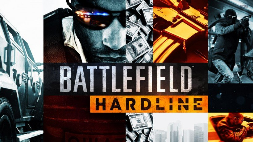 Battlefield Hardline по мнению разработчиков сможет существовать параллельно с Battlefield 5 - Изображение 1