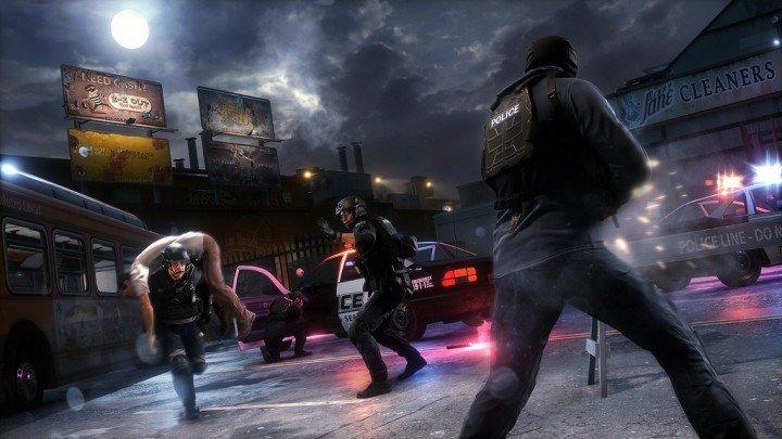 Battlefield Hardline по мнению разработчиков сможет существовать параллельно с Battlefield 5 - Изображение 3