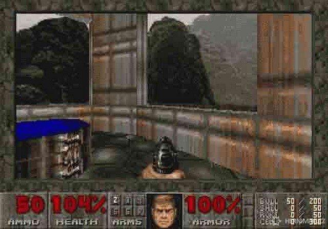 Поток сознания на тему современных игр - Изображение 2
