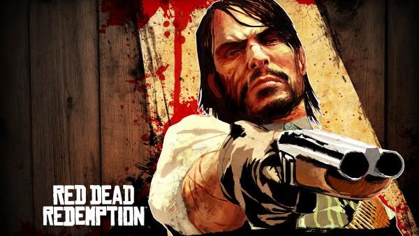 Red Dead Redemption на PC и Red Dead Redemption 2. - Изображение 1