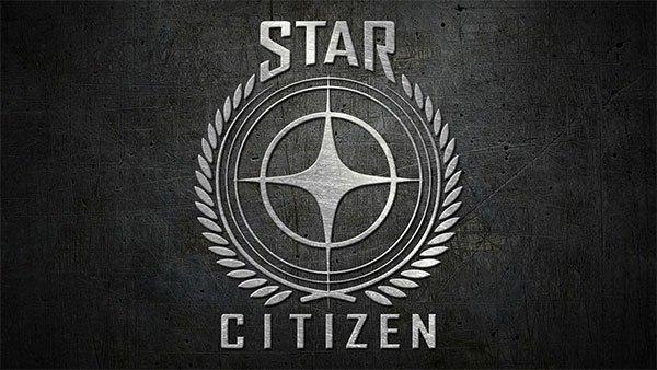 Стрим по Star Citizen - Изображение 1