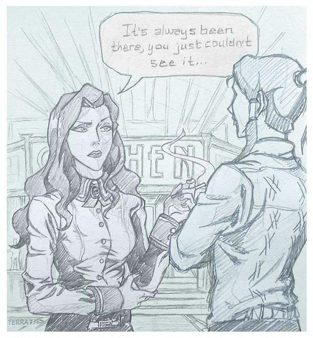 The Legend of Bioshock! - Изображение 6