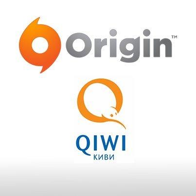 Origin предлагает новый способ оплаты для геймеров из России . - Изображение 1