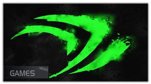 Первые сведения о Geforce GTX 980 и GTX 970  - Изображение 1