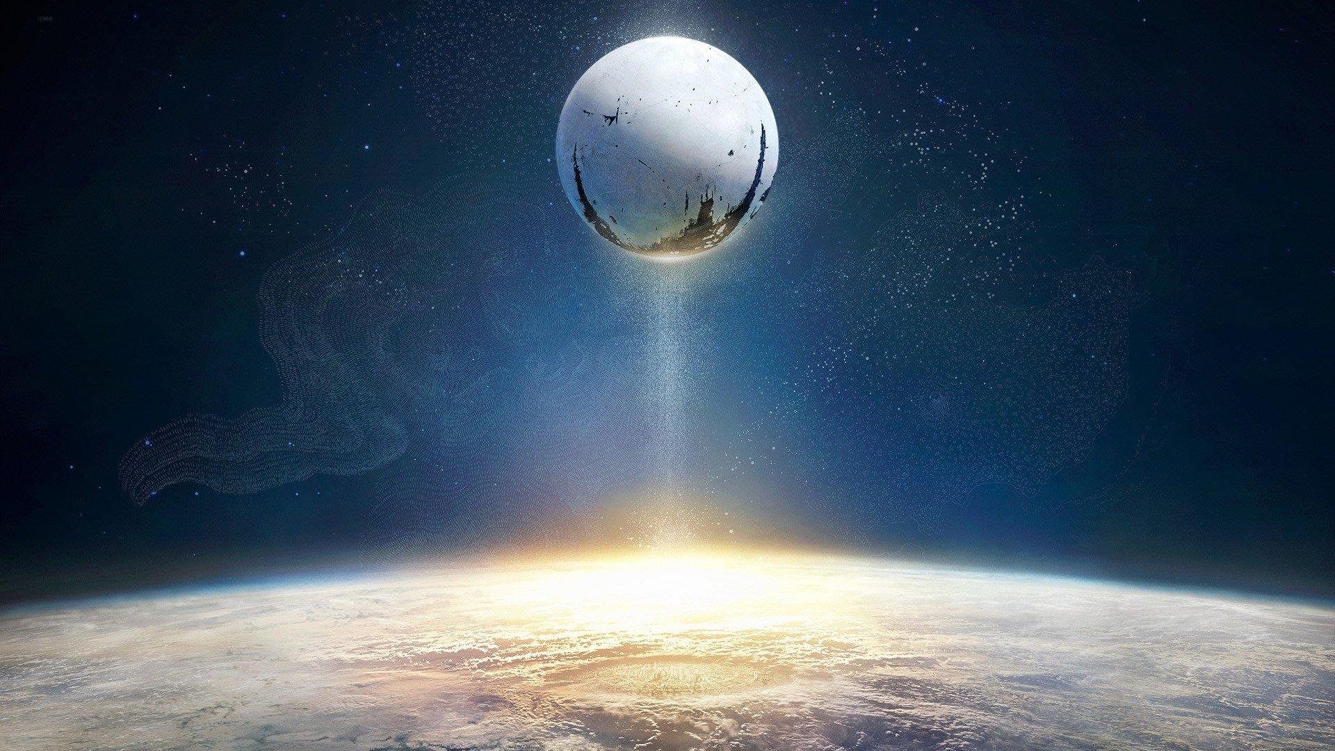 Destiny будет доступна по системе Cross-Buy, но не всегда - Изображение 1