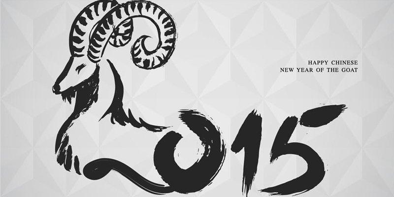 С новым  новым годом мои канобуняшки ! - Изображение 1
