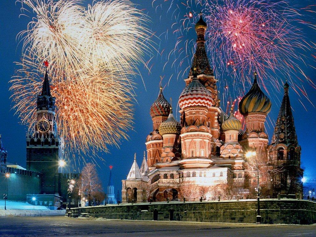 С новым  новым годом мои канобуняшки ! - Изображение 2