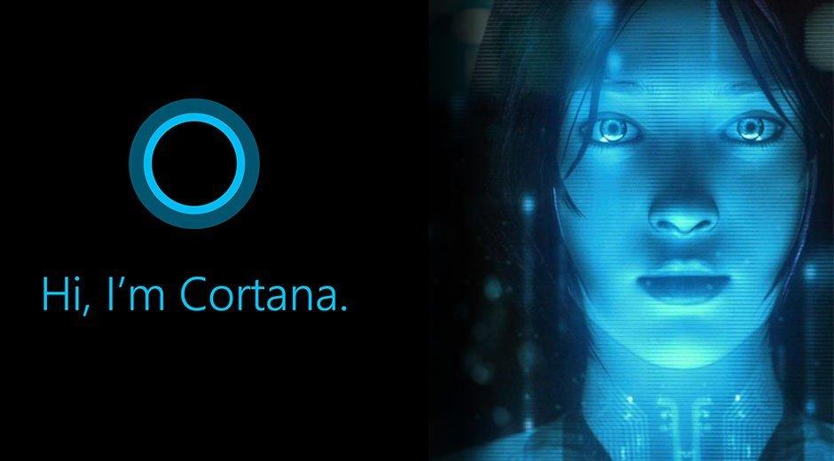 Как сообщает The Verge, Microsoft планирует заменить Internet Explorer . - Изображение 1