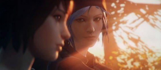 А вам важен пол вашего игрового персонажа ? - Изображение 1