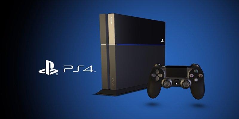 CES 2015: Nyko Data Bank позволит оснастить PlayStation 4 ёмким HDD - Изображение 2