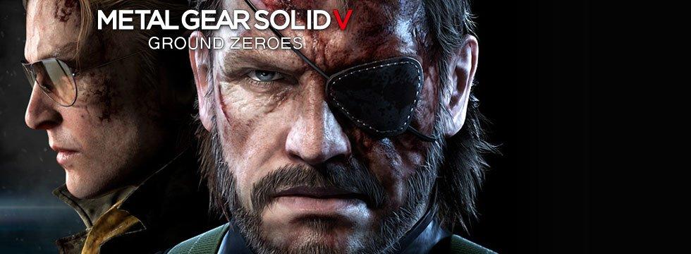 Названы самые продаваемые игры для PlayStation 4 в Японии - Изображение 3