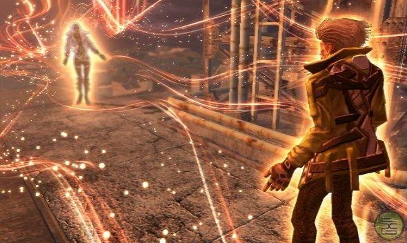 Phantom Dust для Xbox One - JRPG с 30-часовой сюжетной кампанией. Еще одна потенциально годная игра? - Изображение 2