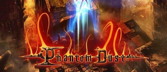 Phantom Dust для Xbox One - JRPG с 30-часовой сюжетной кампанией. Еще одна потенциально годная игра? - Изображение 1
