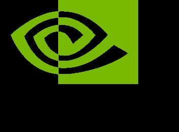 GeForce GTX 960: тайны развеяны, рынок понемногу наполняется - Изображение 1