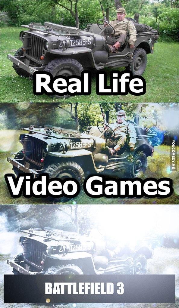 True Story. - Изображение 1