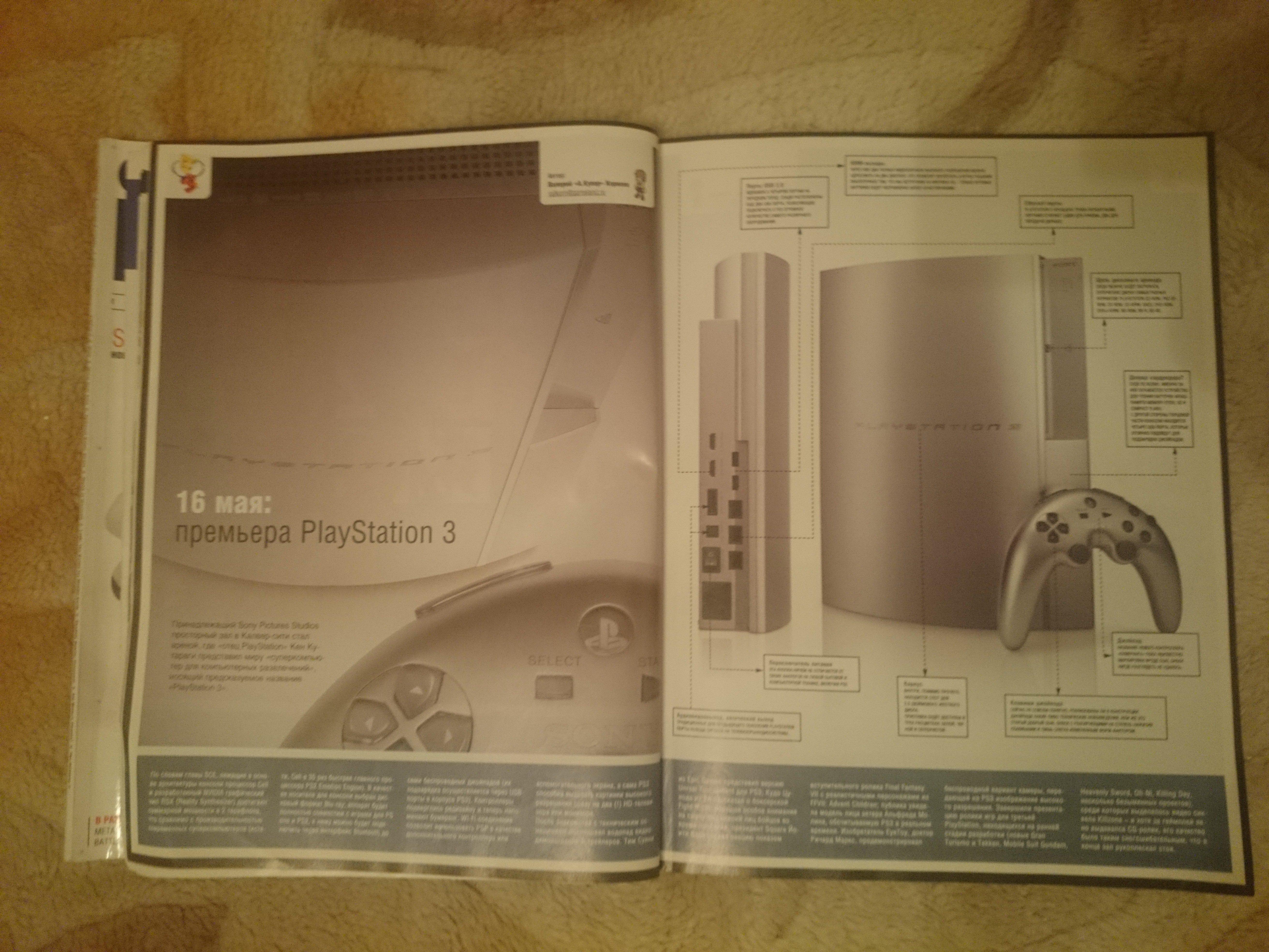 Я и Playstation - Изображение 13