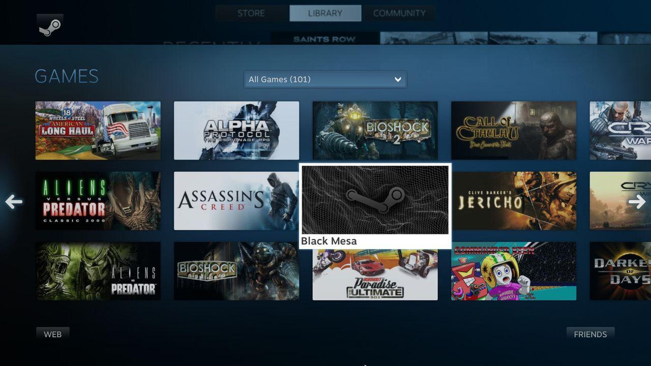 Сколько времени потребуется для прохождений всей вашей библиотеки Steam - Изображение 1