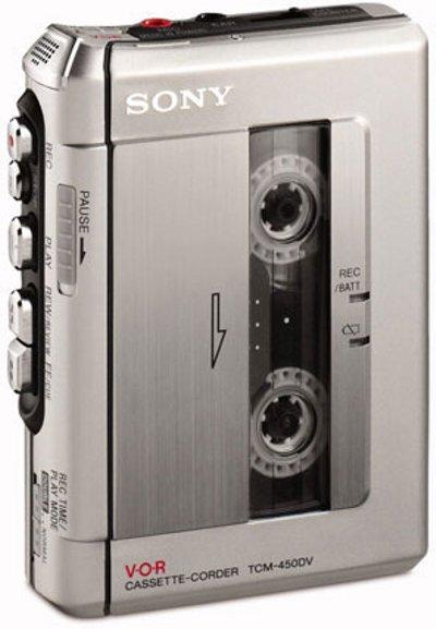 Sony полная чудес. - Изображение 2