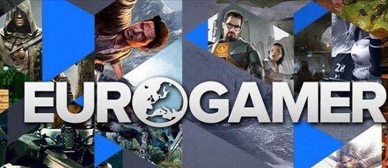 Десятка лучших игр 2014-го по версии Eurogamer и по версии Crave Online. - Изображение 1
