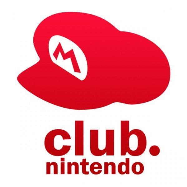 Важная информация о закрытии Клуба Nintendo - Изображение 1