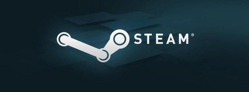 Корпорация Valve ввела новую функцию для обмена в Steam — «Подтверждение обмена». . - Изображение 1