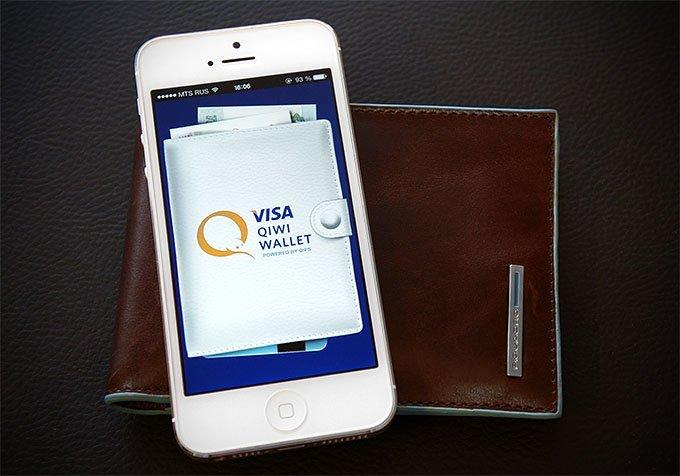 QIWI назвала обладателя iPhone 5S среди покупателей на «Канобу» - Изображение 1