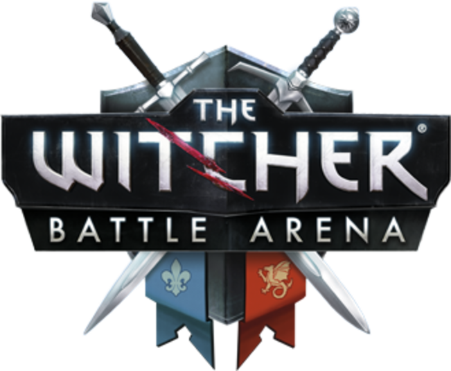 Состоялся релиз The Witcher Battle Arena - Изображение 1