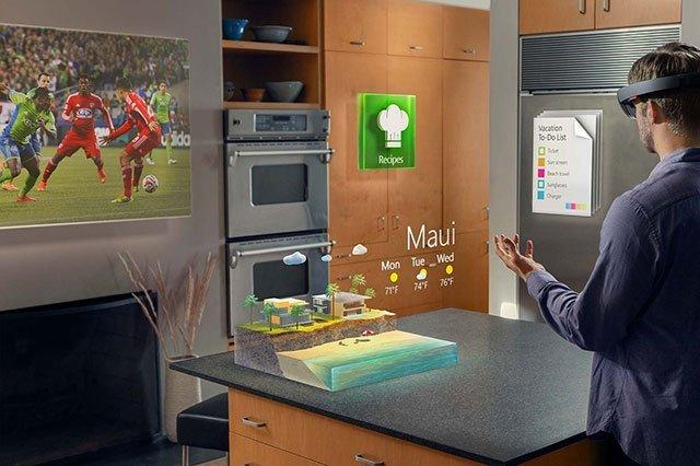 Сатья Наделла ответил на вопросы по поводу  Windows 10. - Изображение 3