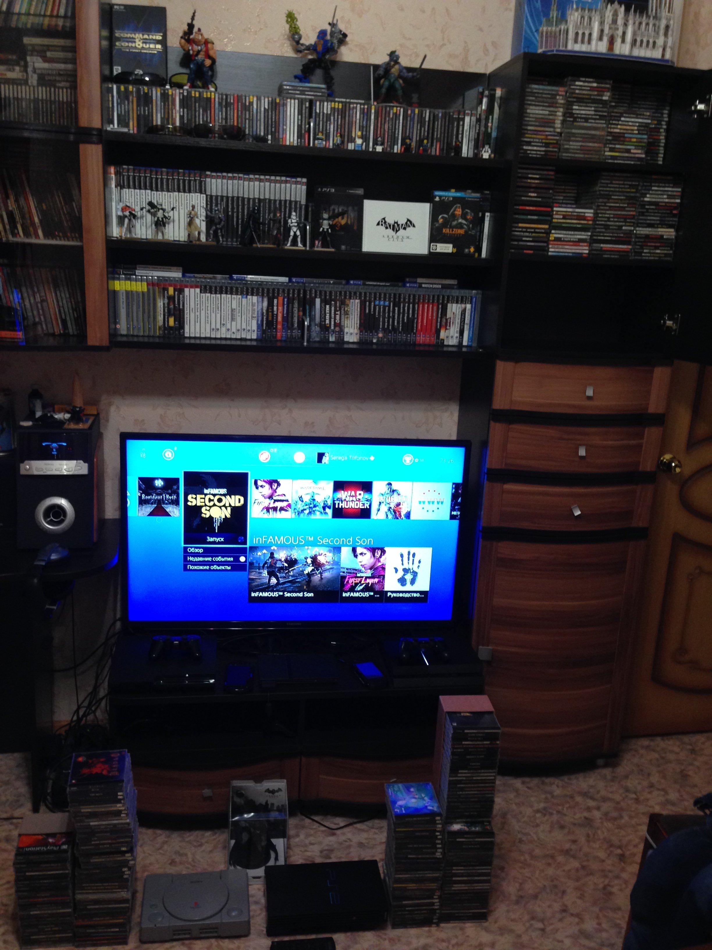 PlayStation: 20 лет спустя - Изображение 3
