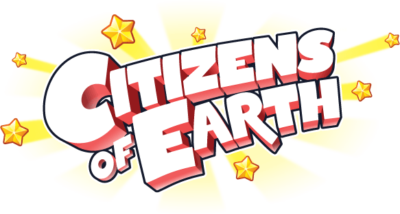 Citizens of Earth. Сатира на избирательную систему США - Изображение 1