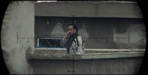 Повелитель дури 2.0 (обзор фильма american sniper) - Изображение 6