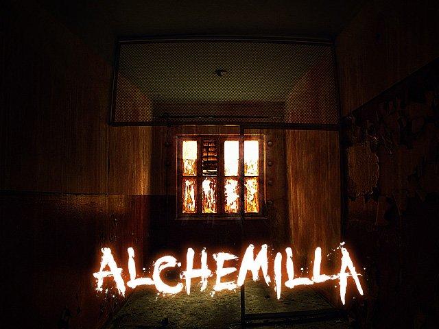 SILENT HILL: ALCHEMILLA — ОТЕЧЕСТВЕННЫЙ ВЗГЛЯД НА ТУМАННУЮ ТЕМУ - Изображение 1