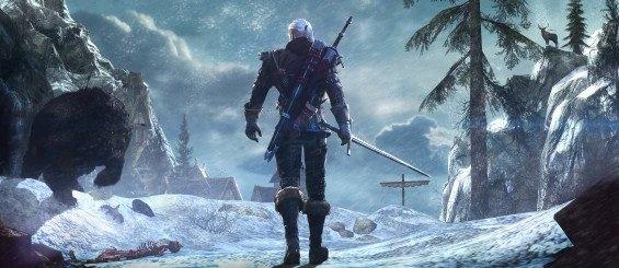Портал Gametrailers составил список из 10 самых ожидаемых игр наступившего 2015 года. - Изображение 9
