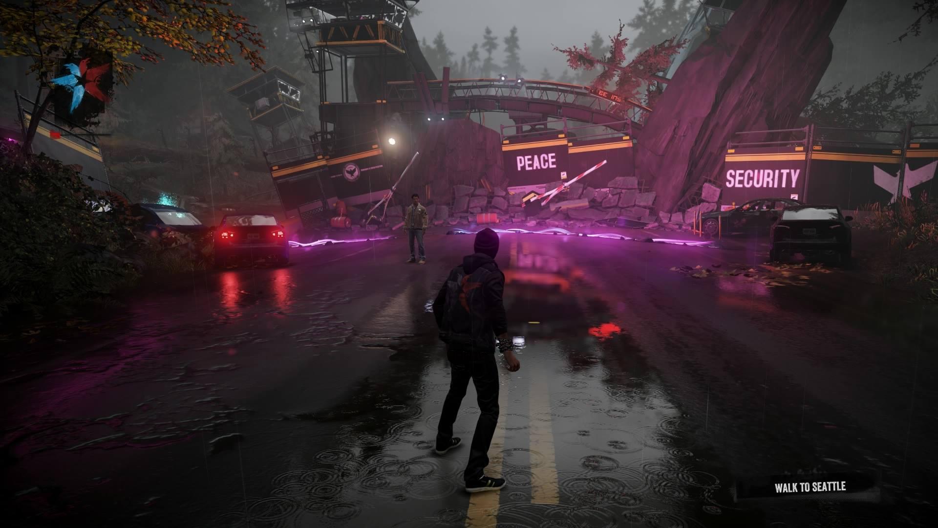 Кратко: PS4 vs. Wii U - Изображение 1