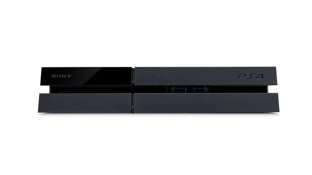 Краткие, сумбурные впечатления и отзывы об играх, о 2014 игровом годе и PS4, от сэра Макса Фрая.  - Изображение 2