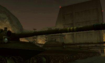 Железный путь - Изображение 3