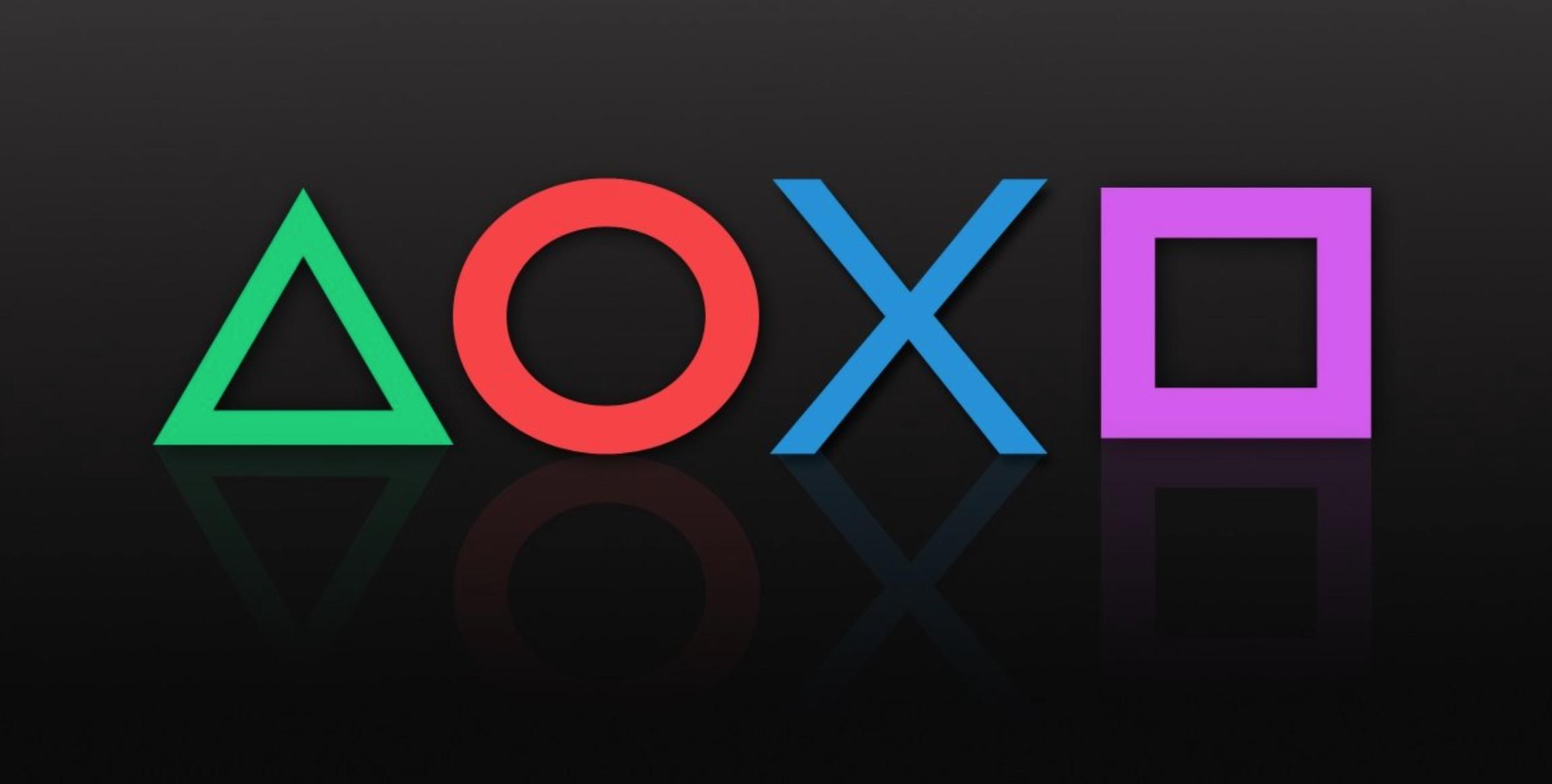 Маленькая история большого фаната PlayStation - Изображение 1