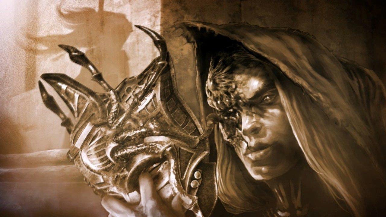"""Обзор игры """"Blackguards 2"""" - Изображение 1"""