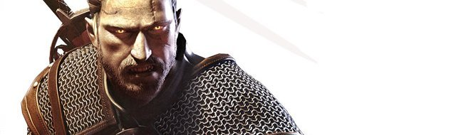 The Witcher 3: Wild Hunt. Новые факты. Вопросы и ответы.   -В игру возвращается один из прежних способов восстановле ... - Изображение 2
