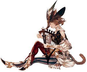 Final Fantasy XIV: A realm reborn. - Изображение 4