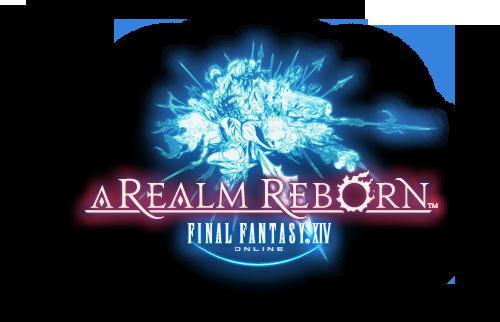 Final Fantasy XIV: A realm reborn. - Изображение 1