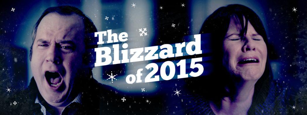 Неприятные слухи о Blizzard. - Изображение 1
